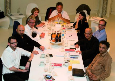 jury_holds_a_meeting_on_october_18_2012_in_istanbul