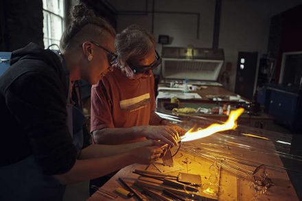 2013-07-26_MakeWorks-NorthlandsCreativeGlass-StudioRoRo-9767